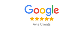 Tort Hygiène - Google Avis